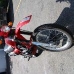 K1600_IMG_1843